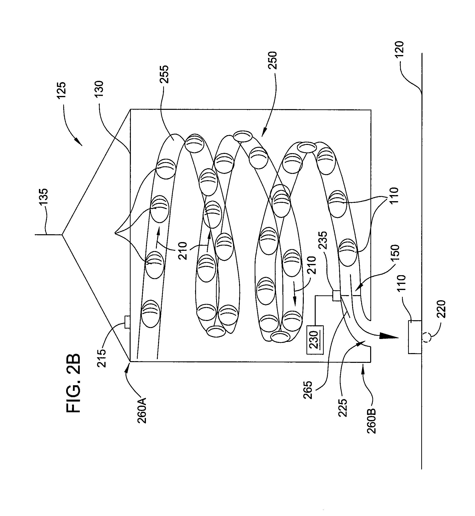patent us20110217123