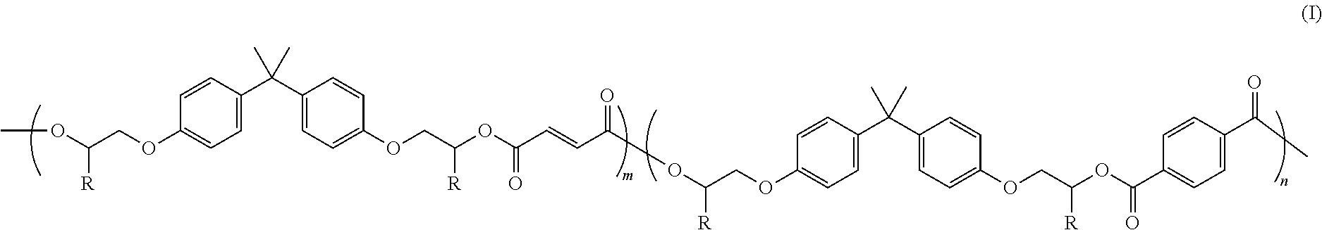 Figure US20110217647A1-20110908-C00001