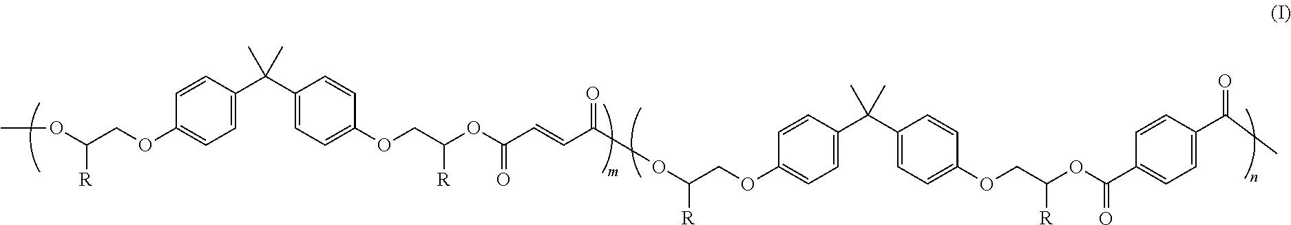 Figure US20110217647A1-20110908-C00003