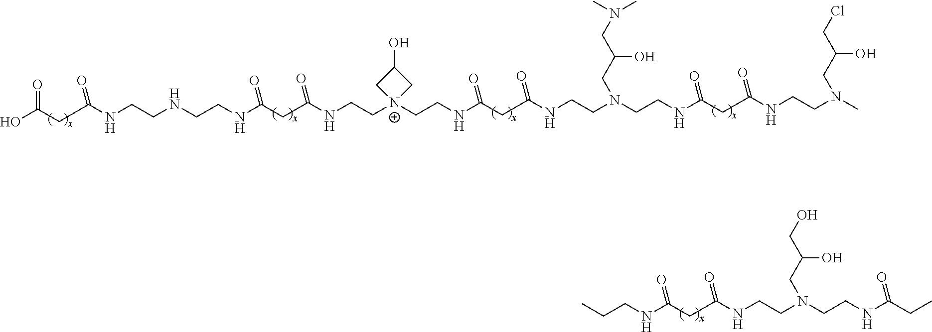 Figure US20110218271A1-20110908-C00005