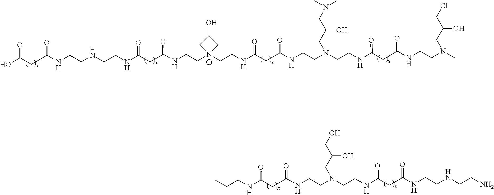 Figure US20110218271A1-20110908-C00006