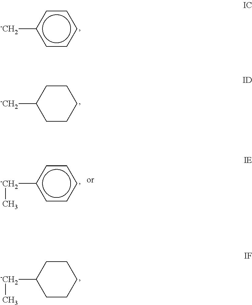 Figure US20110223125A1-20110915-C00002