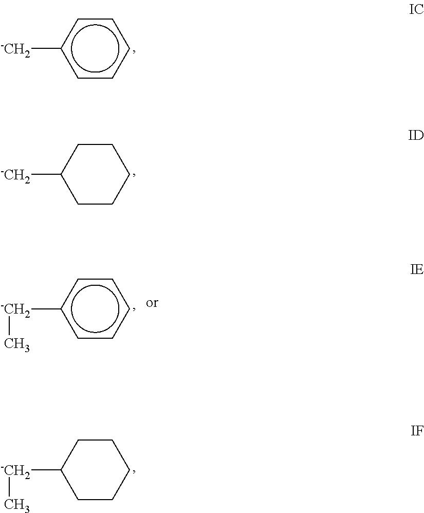 Figure US20110223125A1-20110915-C00005