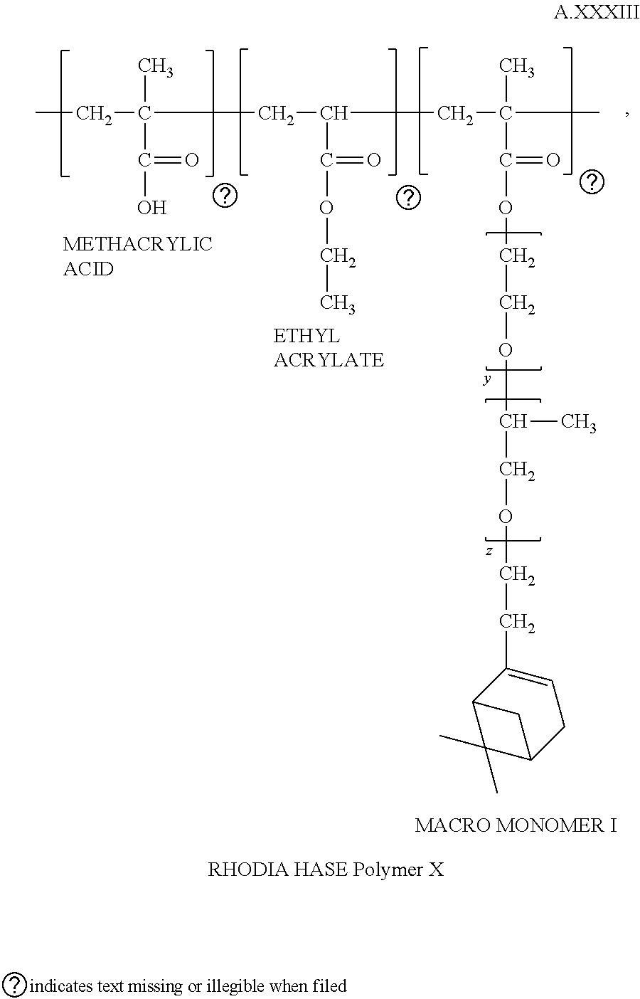 Figure US20110223125A1-20110915-C00035