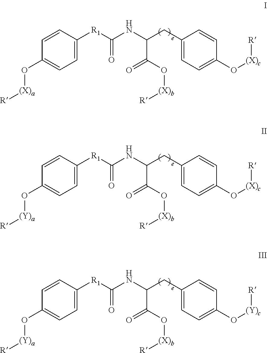 Figure US20110223254A1-20110915-C00003