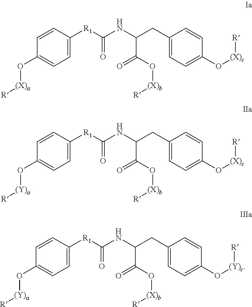 Figure US20110223254A1-20110915-C00004