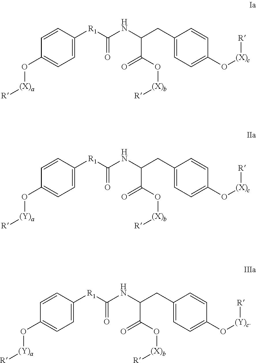 Figure US20110223254A1-20110915-C00056