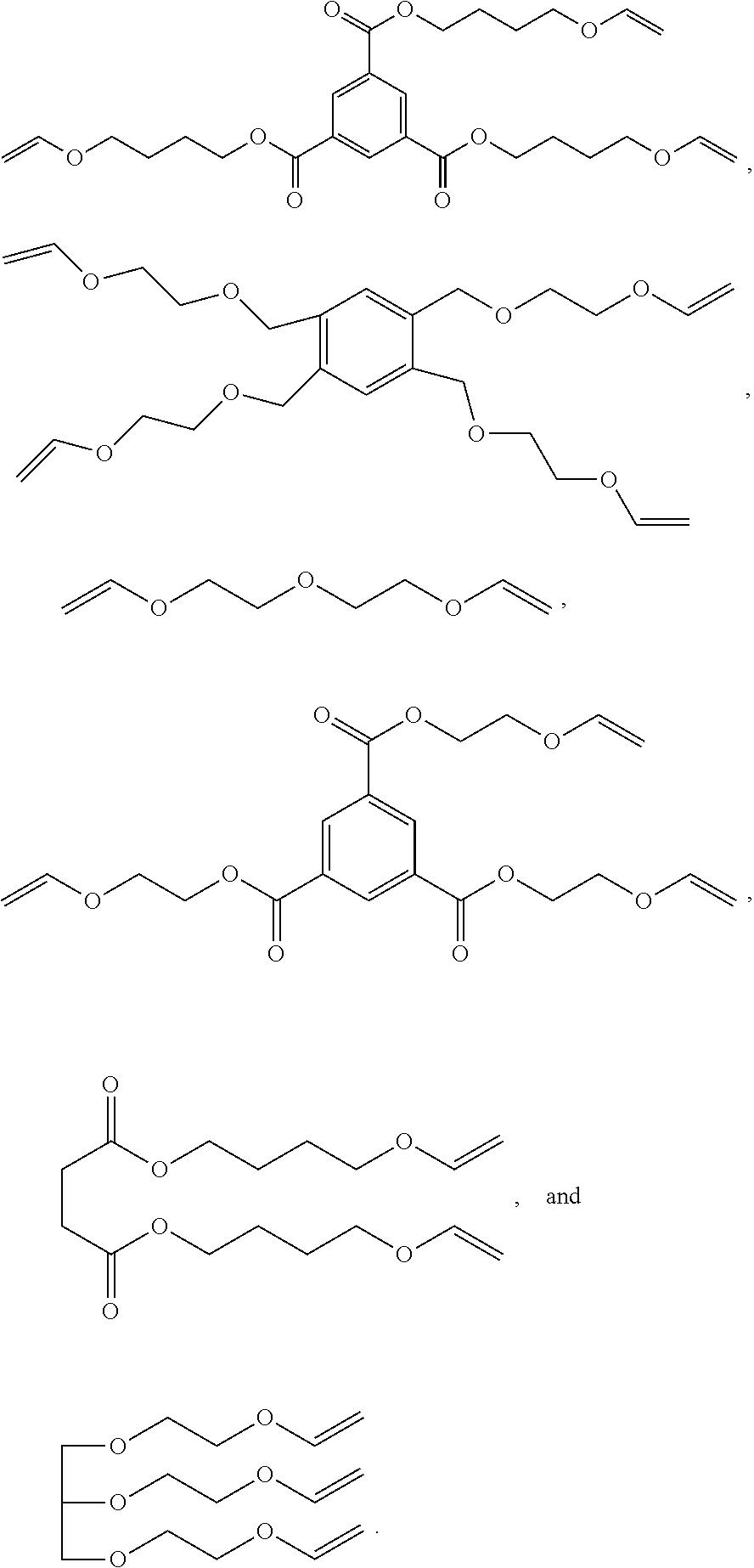 Figure US20110223524A1-20110915-C00008