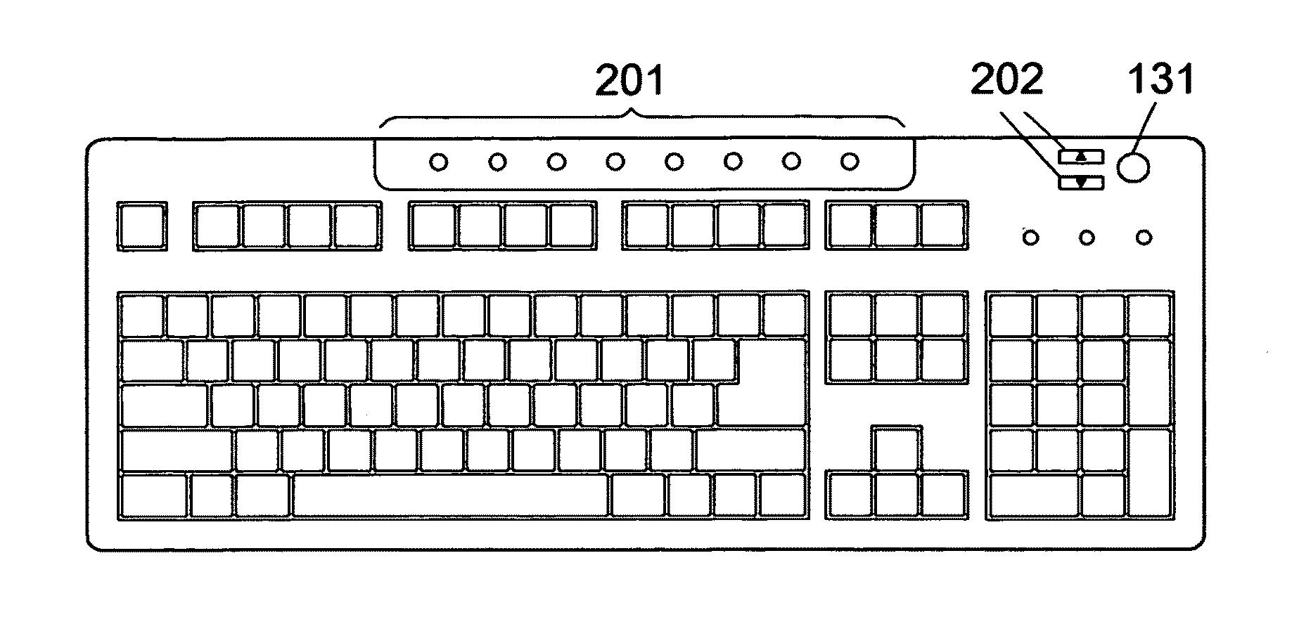 laptop keyboard drawing - photo #25
