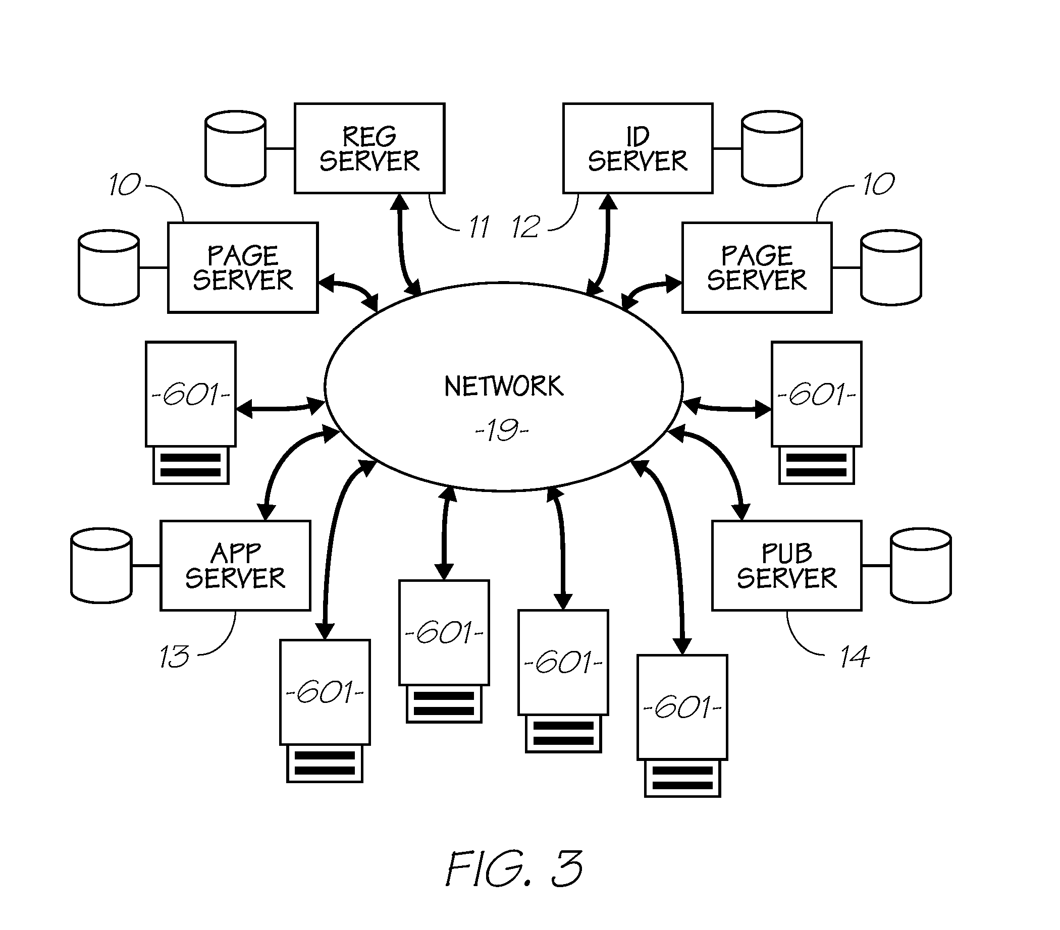 Patent Us20110228334 System For Generating Form Delivery Of 865 Ibm Usb Wiring Diagram Front Drawing