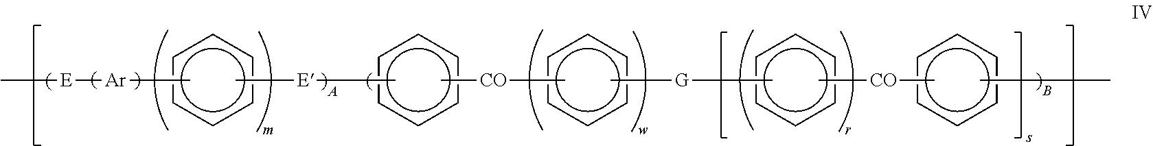 Figure US20110230590A1-20110922-C00001