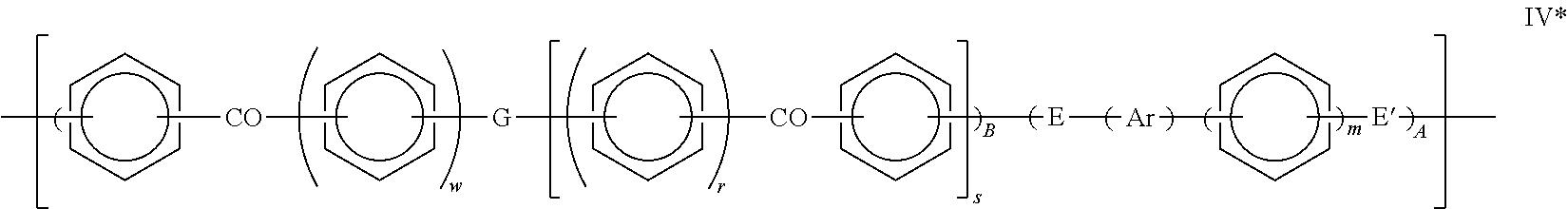 Figure US20110230590A1-20110922-C00002