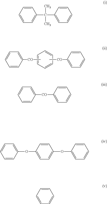 Figure US20110230590A1-20110922-C00003