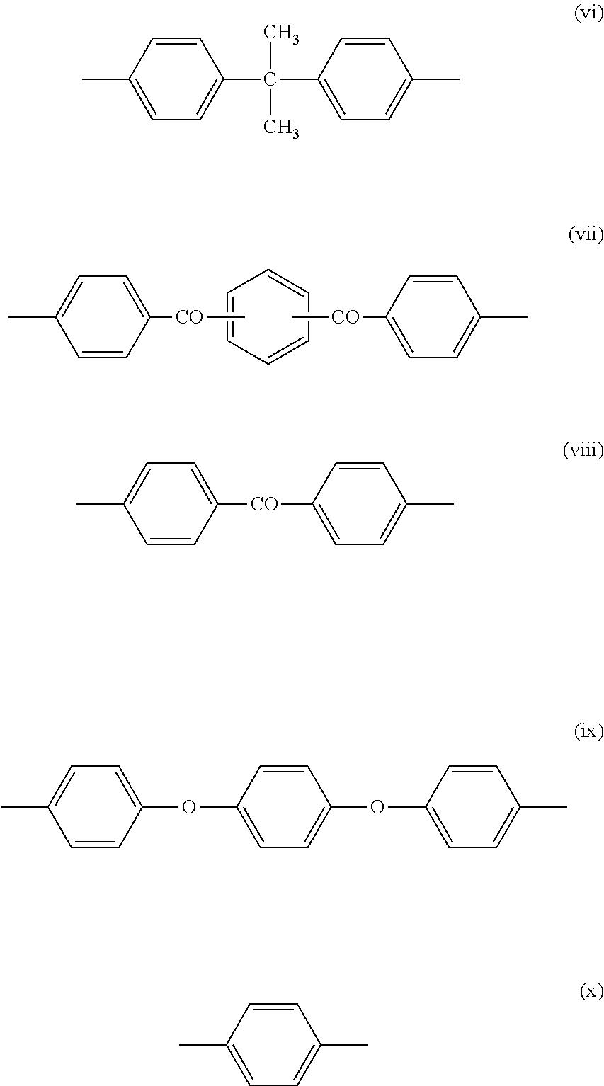 Figure US20110230590A1-20110922-C00004