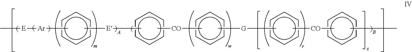 Figure US20110230590A1-20110922-C00006