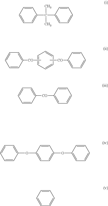 Figure US20110230590A1-20110922-C00008