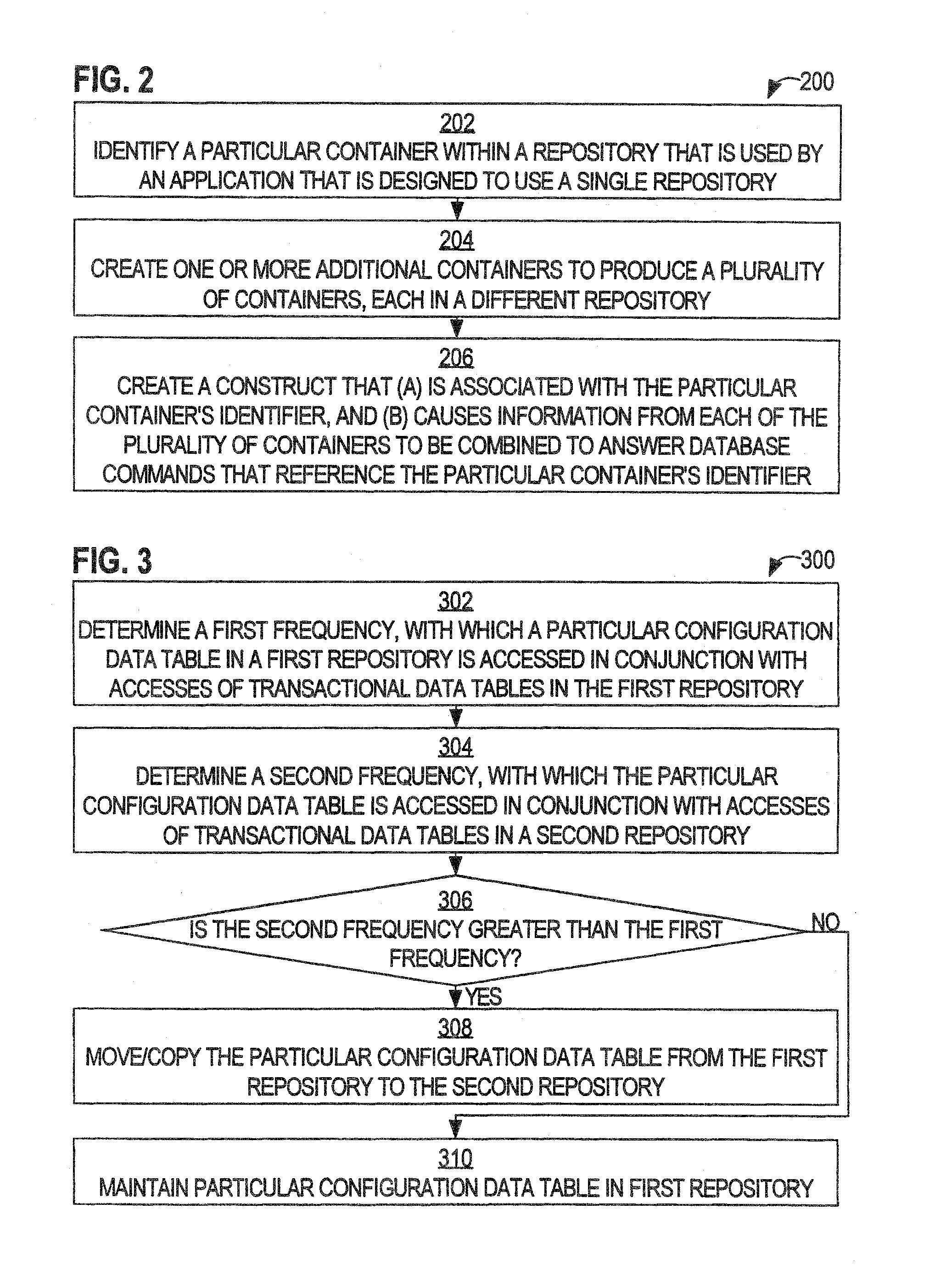 Patent us20110231398 single repository manifestation of a multi patent drawing gamestrikefo Gallery
