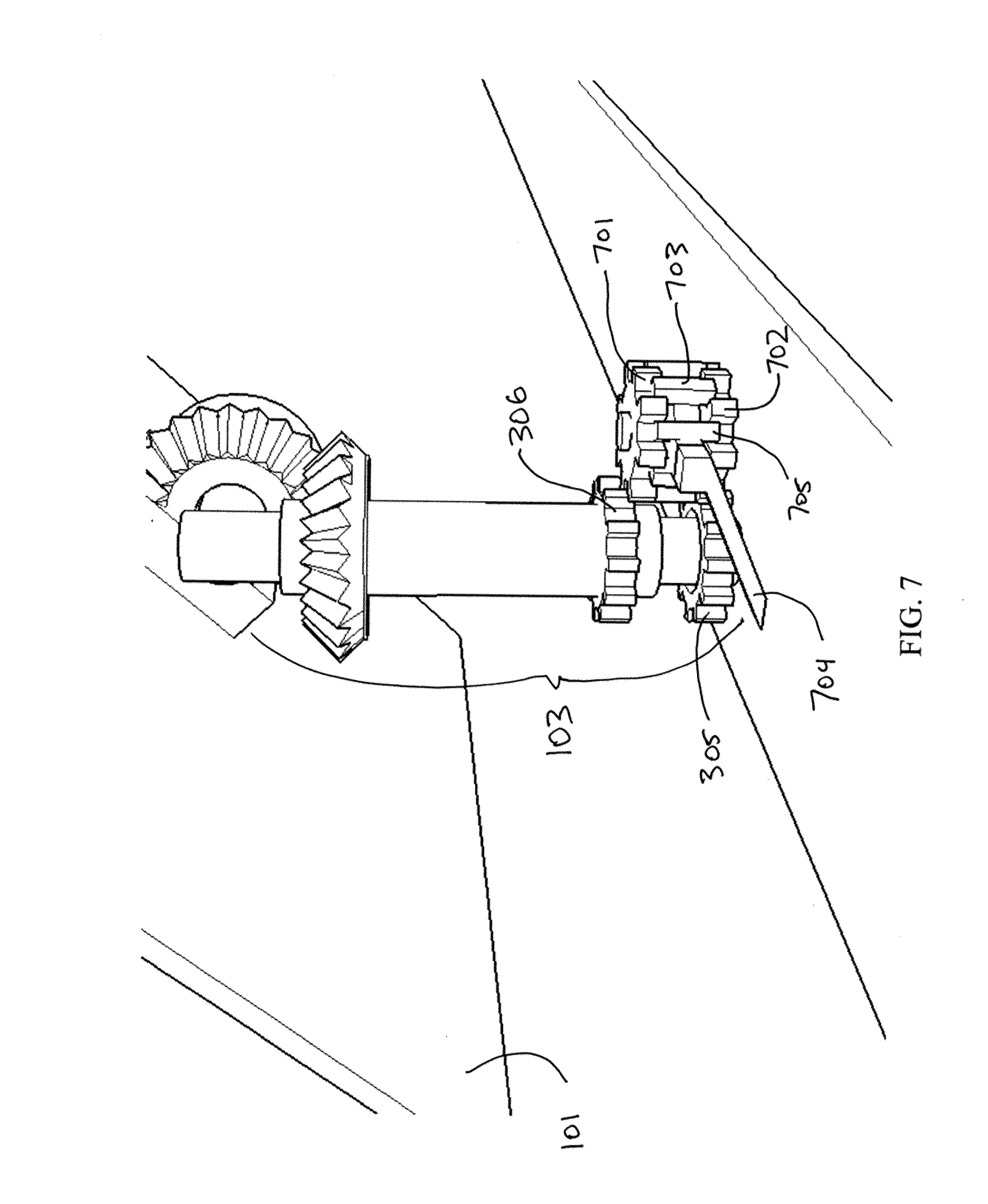 Patent Us20110240007 Heliostat Repositioning System And Method Buzzer Symbol Circuit Diagram Furthermore Electromag Ic Crane Drawing