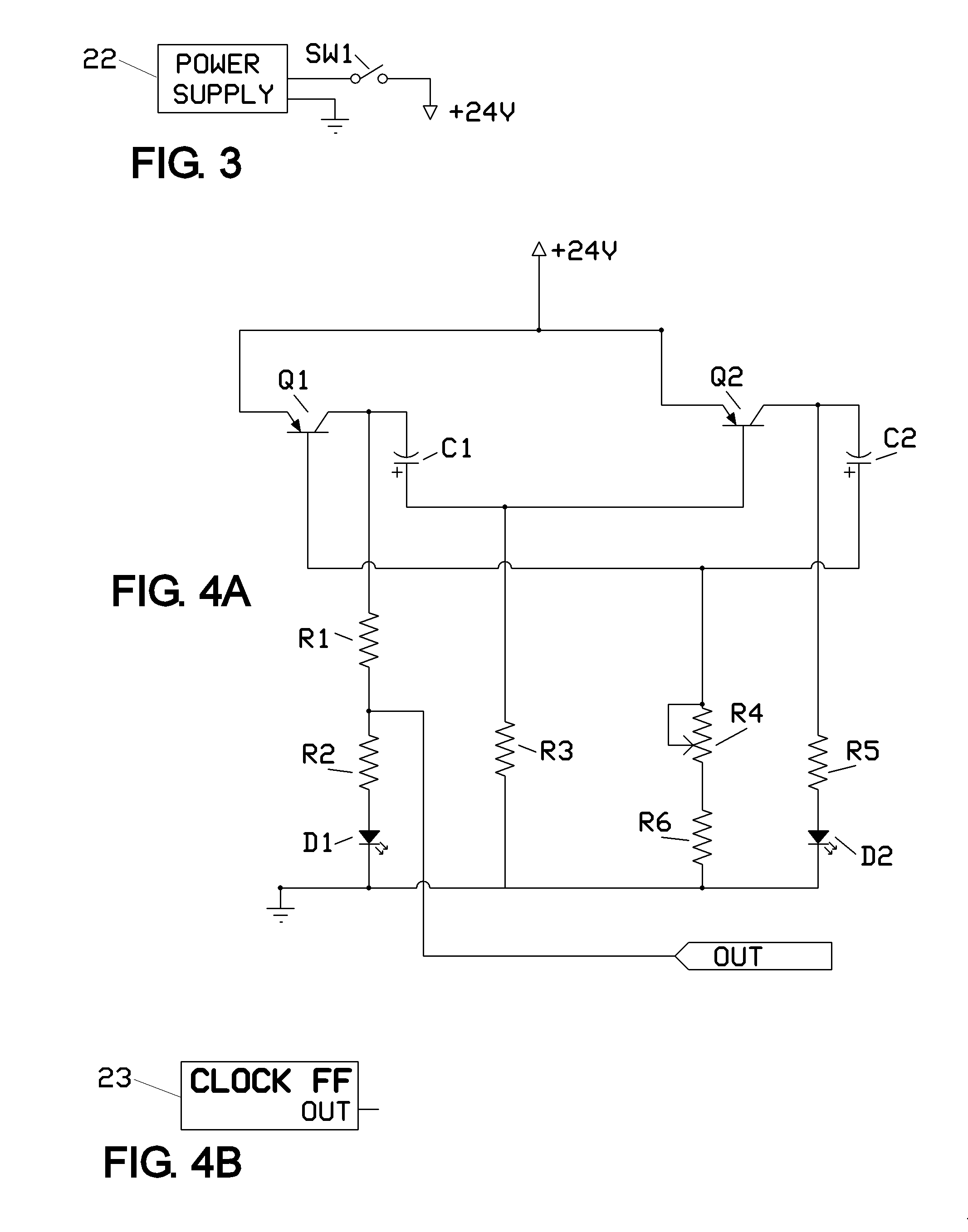 Patent Us20110250103 Multipurpose Sequential Droplet Applicator Flip Flop Timer Drawing