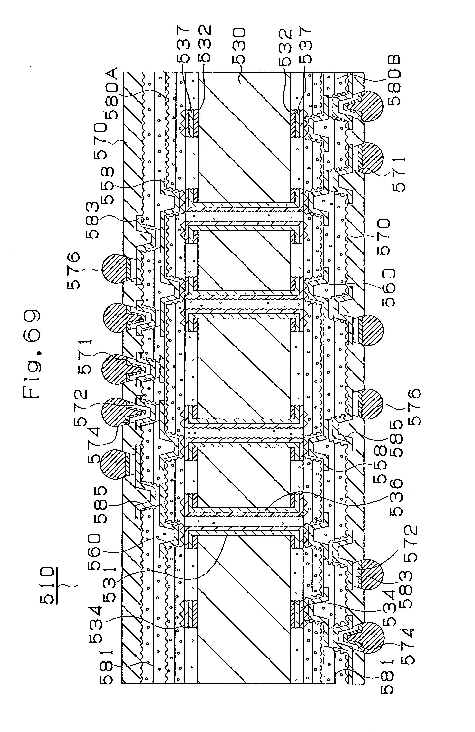 patent us20110252641
