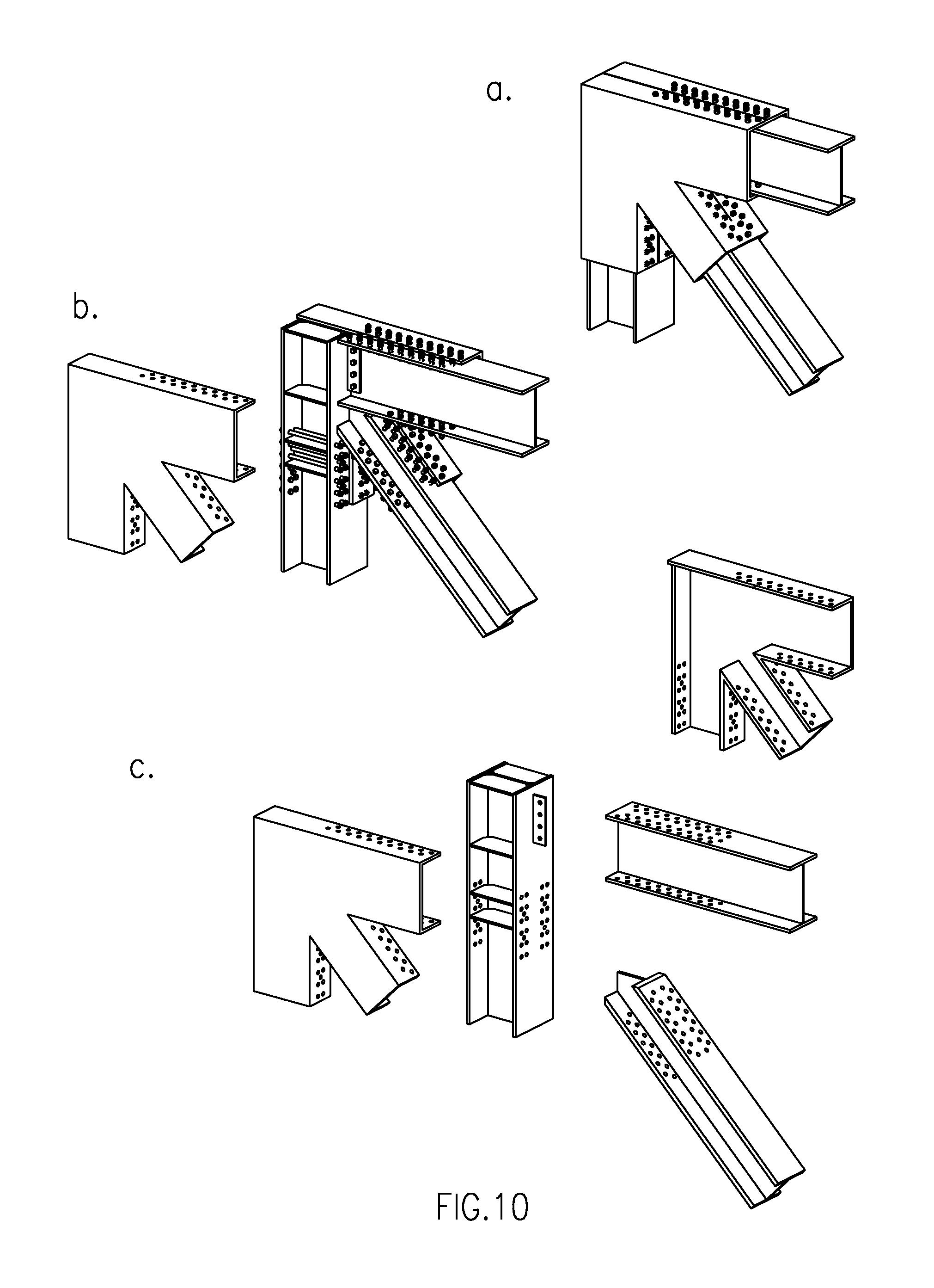 patent us20110252743