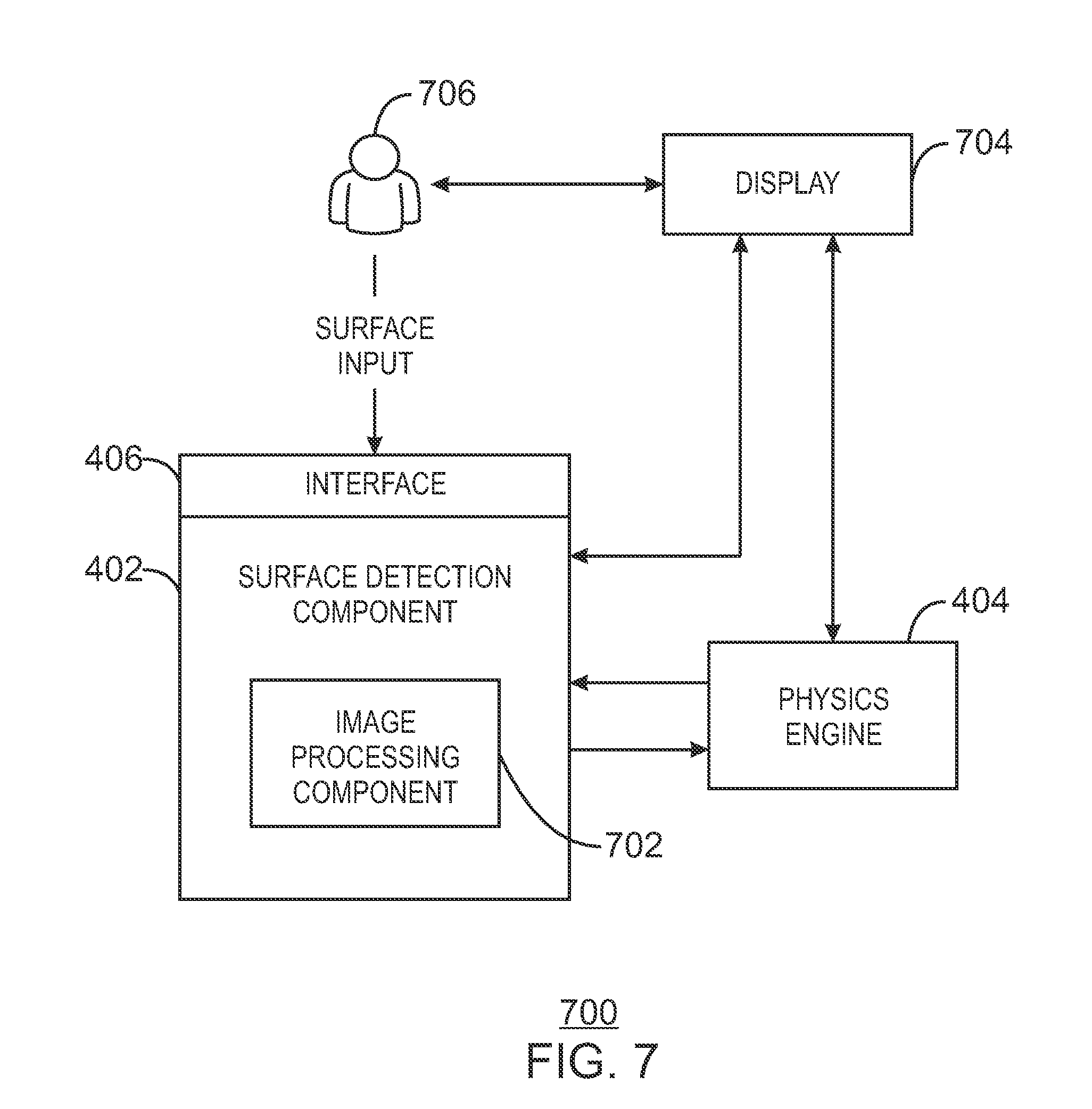 Patent Us20110261083 Grasp Simulation Of A Virtual Object Google Gameport To Usb Wiring Diagram Drawing