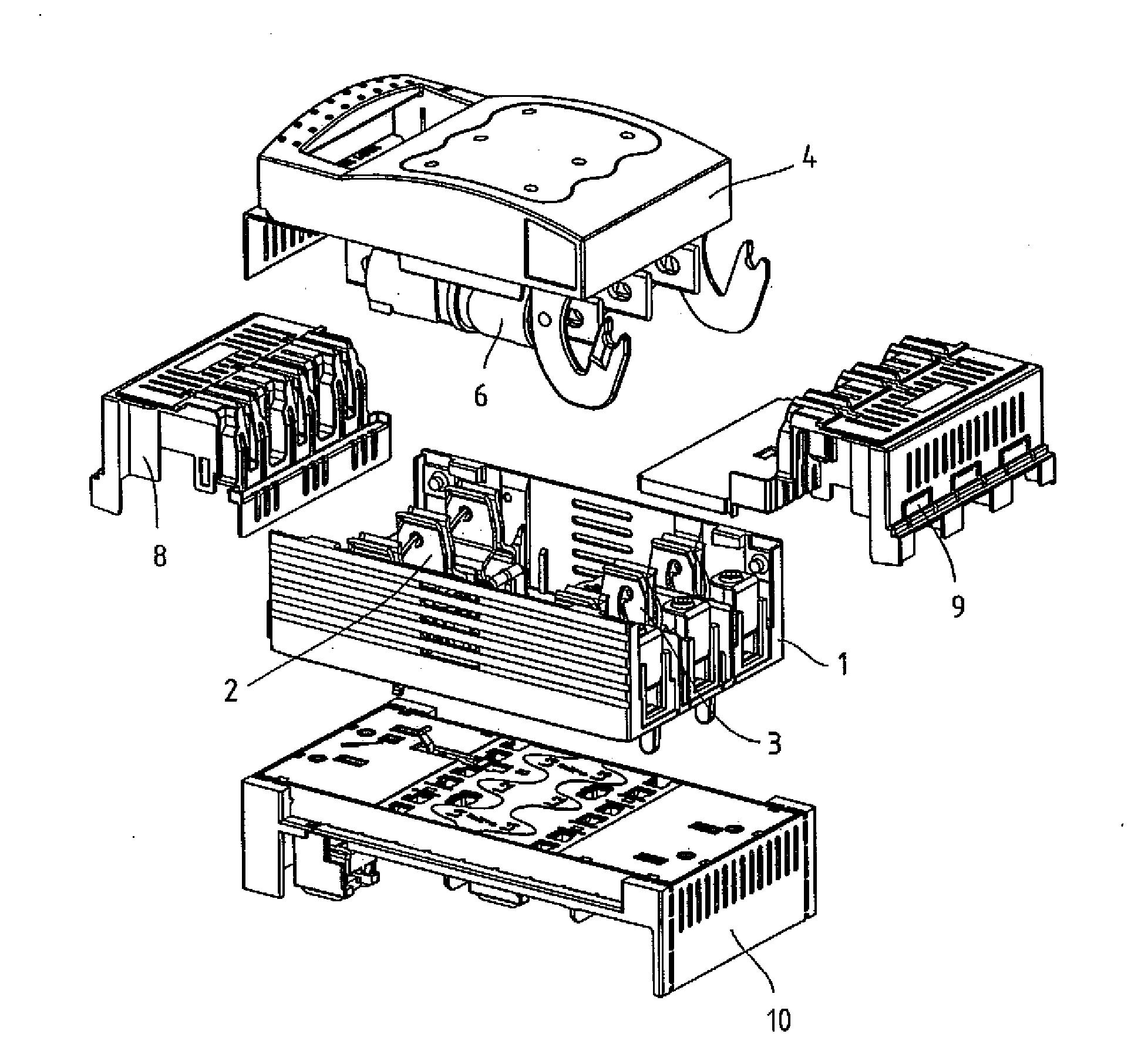 Duramax Sel Parts Diagram Duramax Free Engine Image For