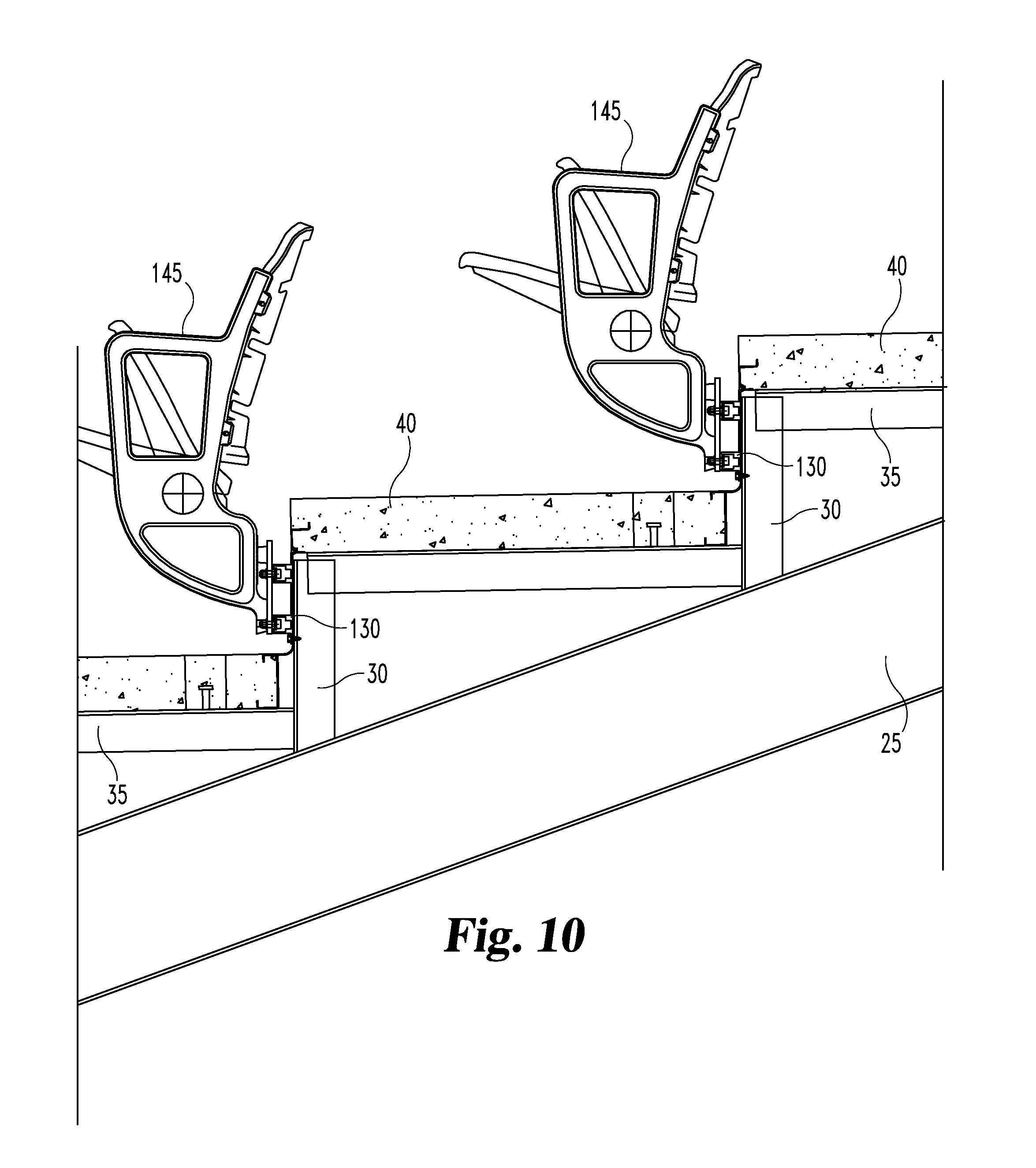 patent us20110277390