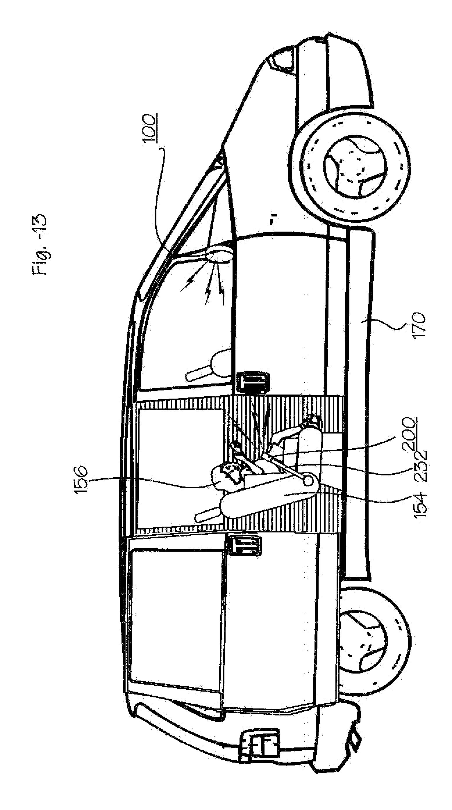 seat belt diagram google  seat  auto parts catalog and diagram