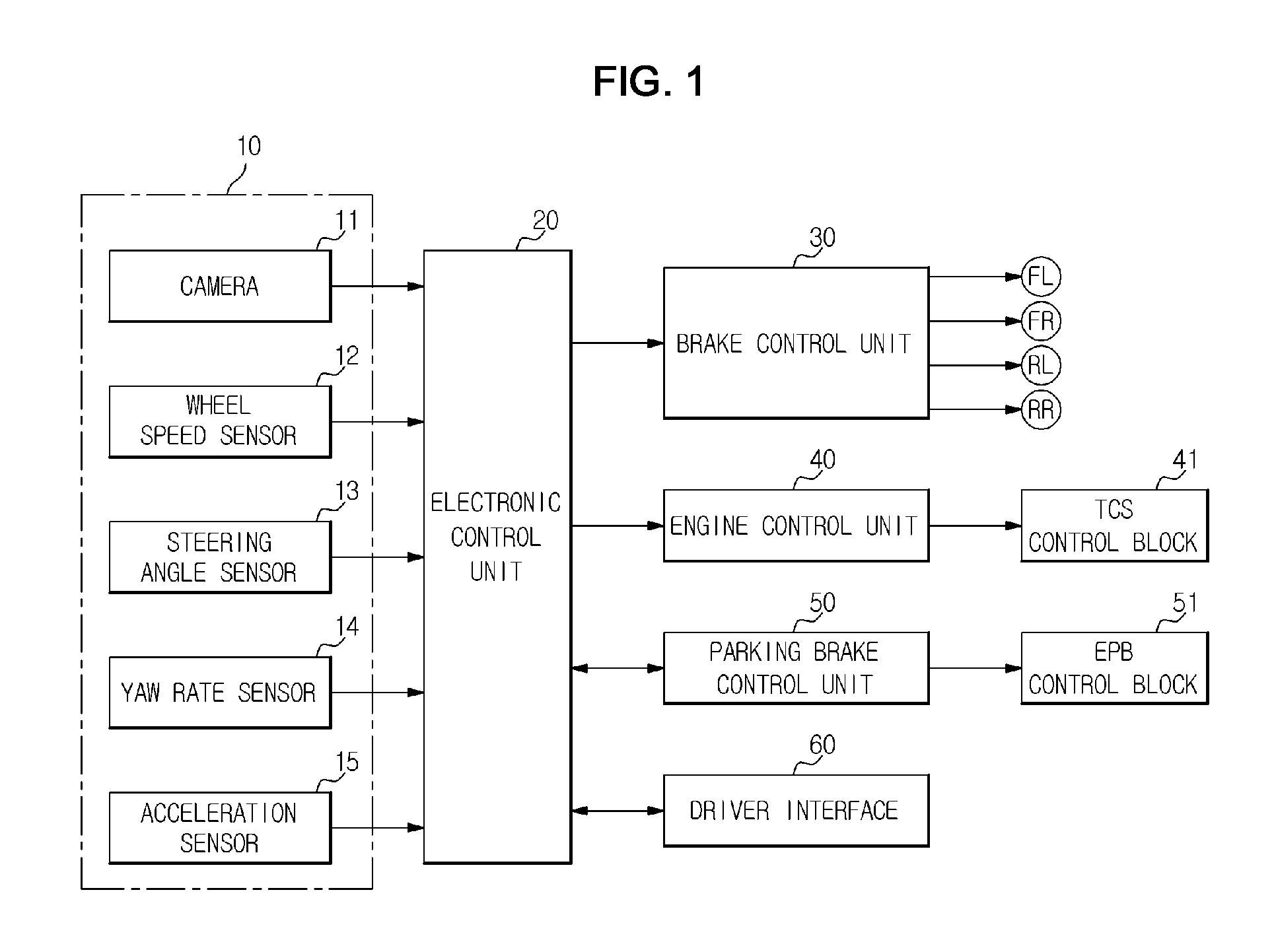 Patent US20110282549 - Lane maintenance control method