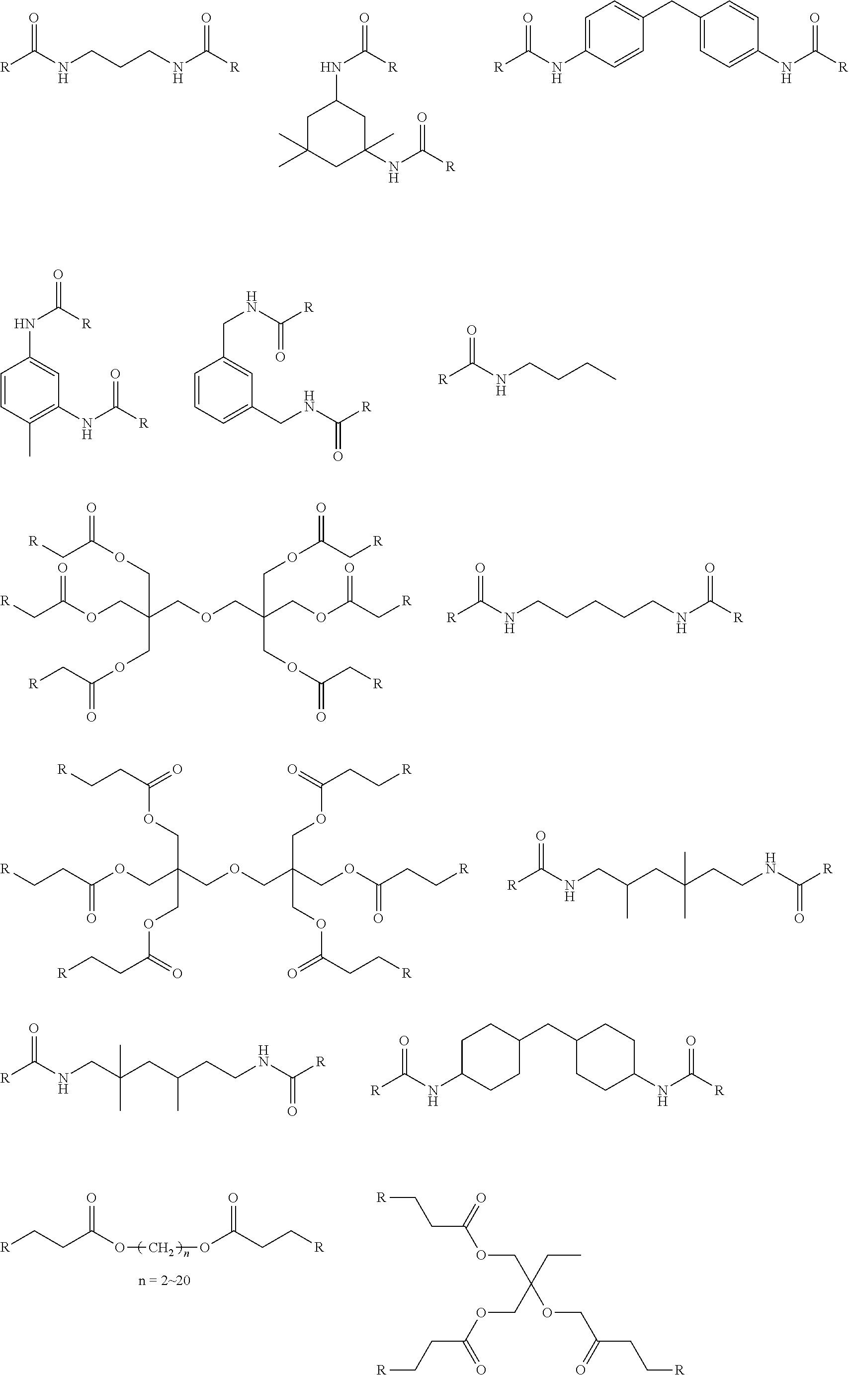 Figure US20110293897A1-20111201-C00003