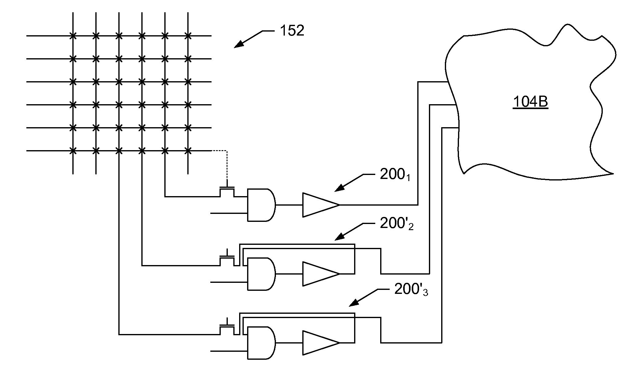 patent us20110298492