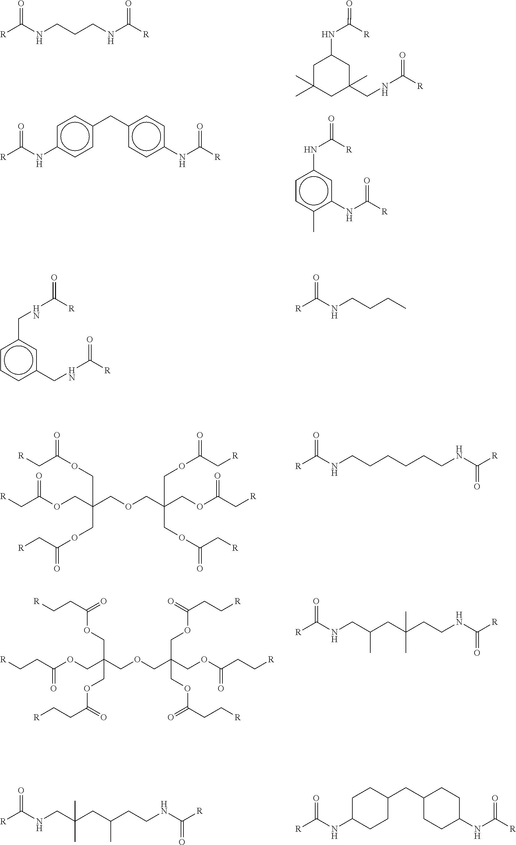 Figure US20110311776A1-20111222-C00002