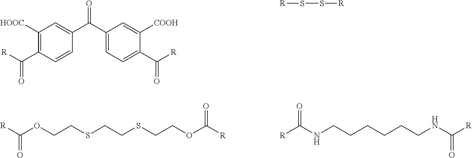 Figure US20110311776A1-20111222-C00004