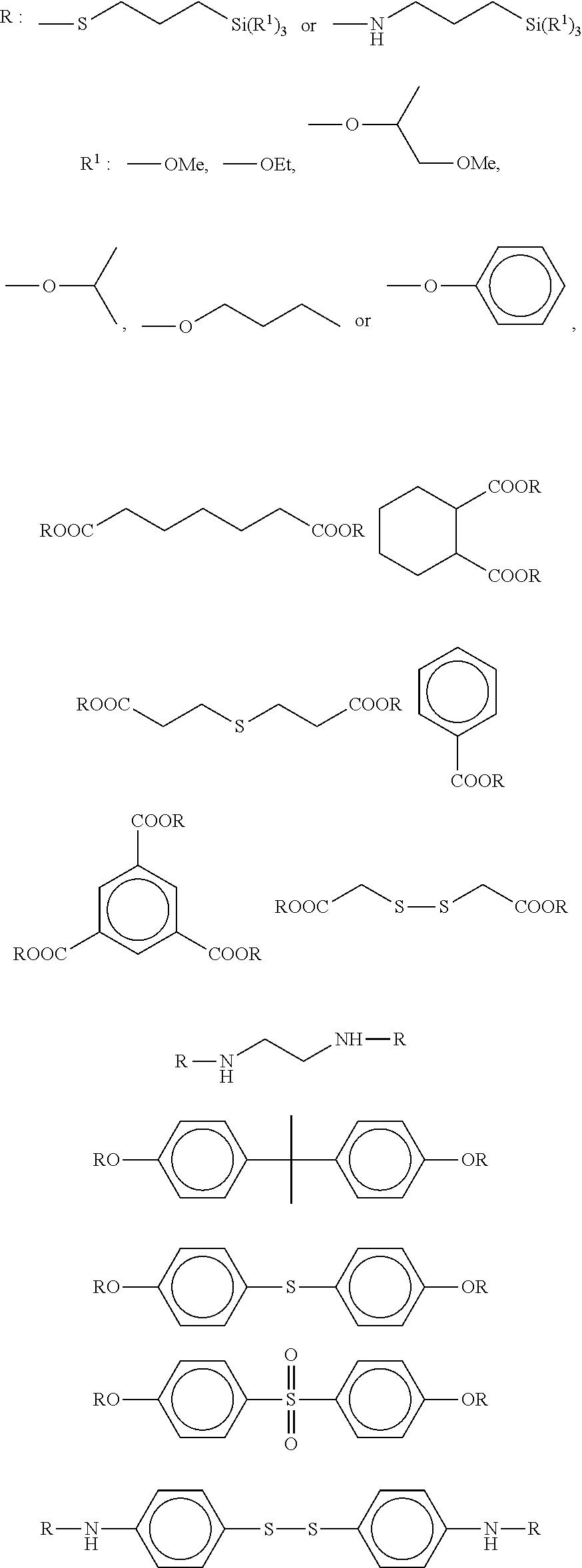 Figure US20110311776A1-20111222-C00005