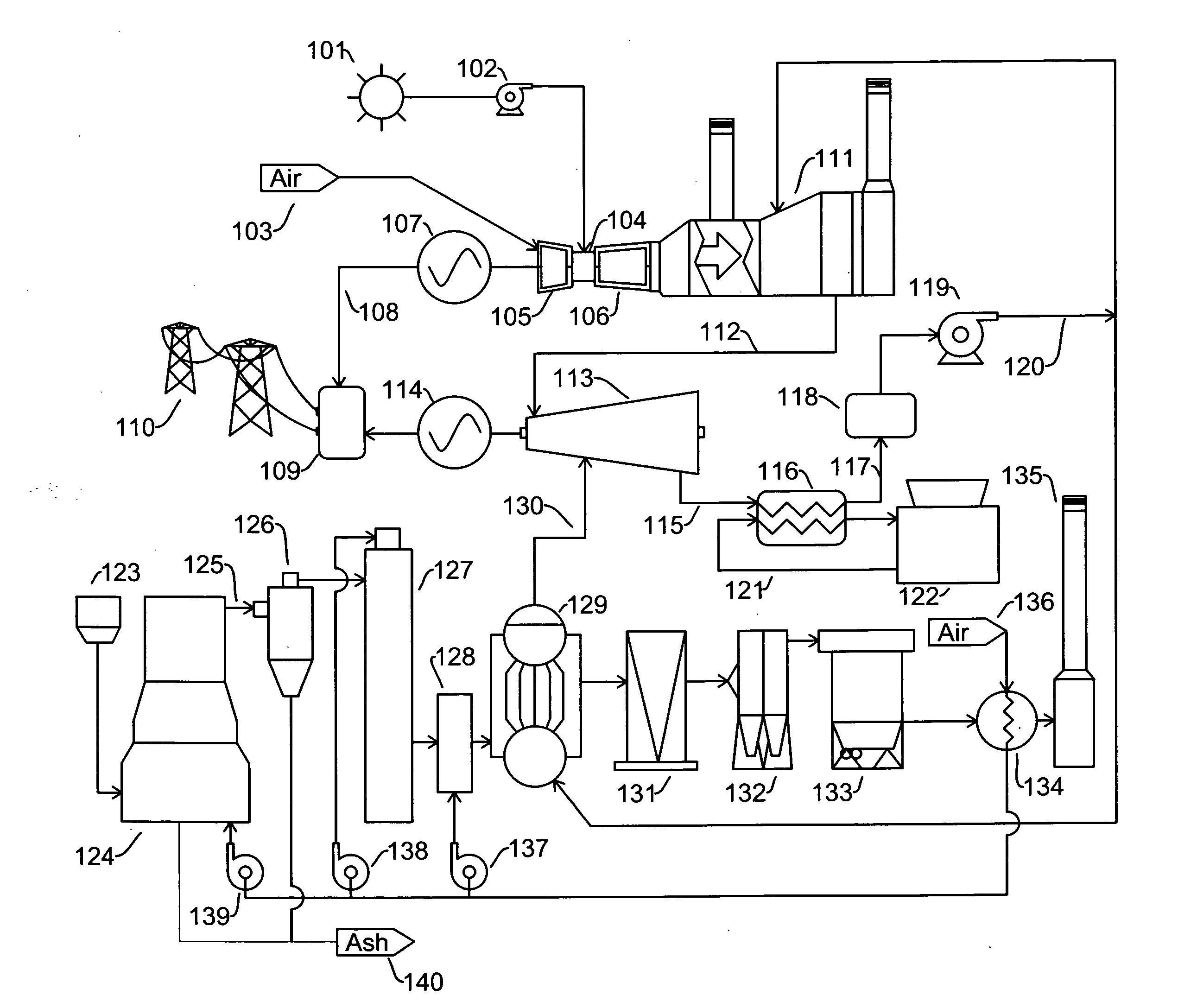 patent us20110315096
