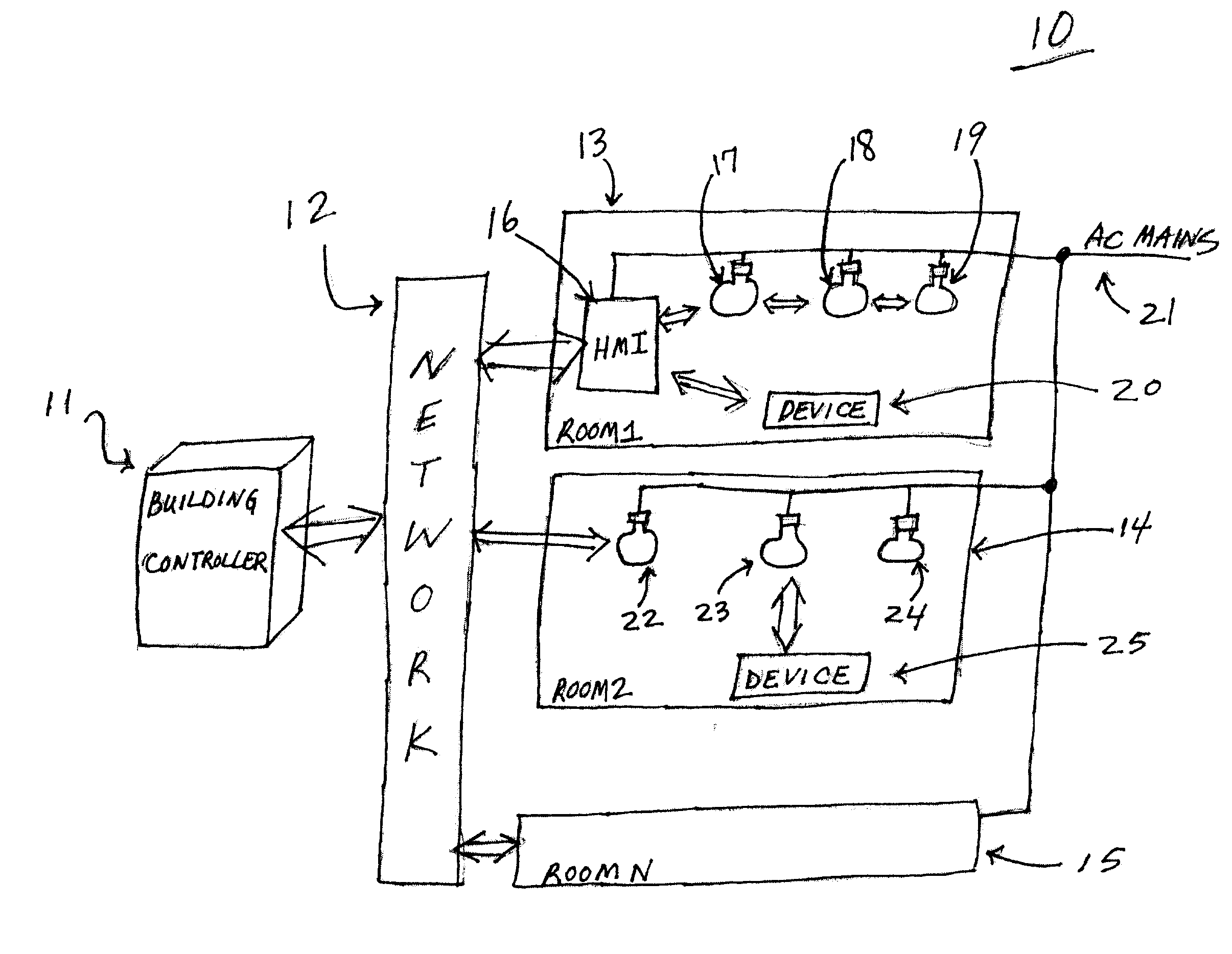 Outstanding Philips Bodine B94cg Wiring Diagram Composition ...