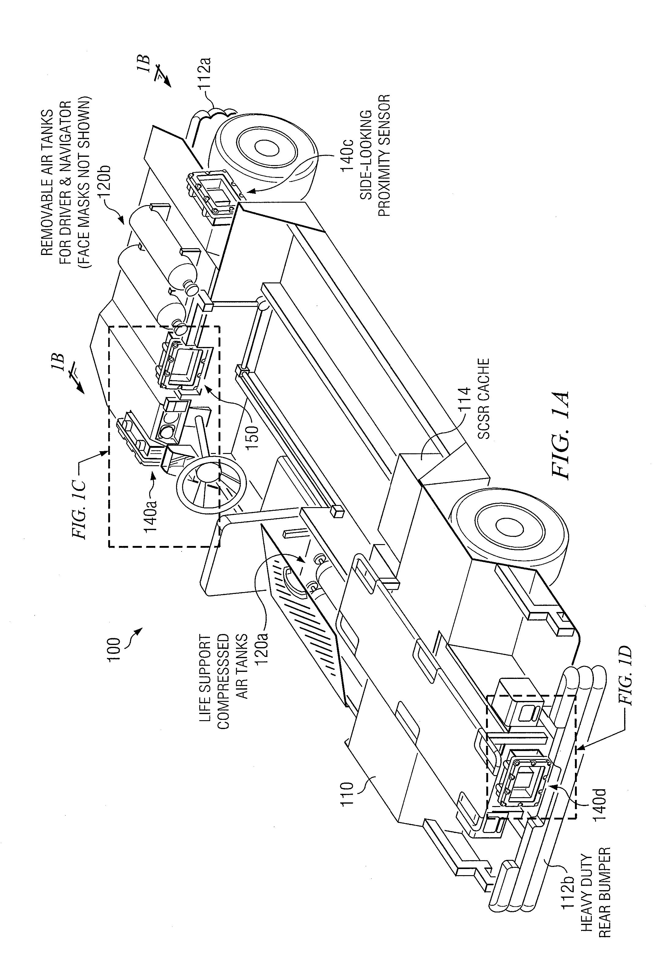 land rover series 1 wiring diagram land image land rover series ii wiring diagram images wiring diagram on on land rover series 1 wiring