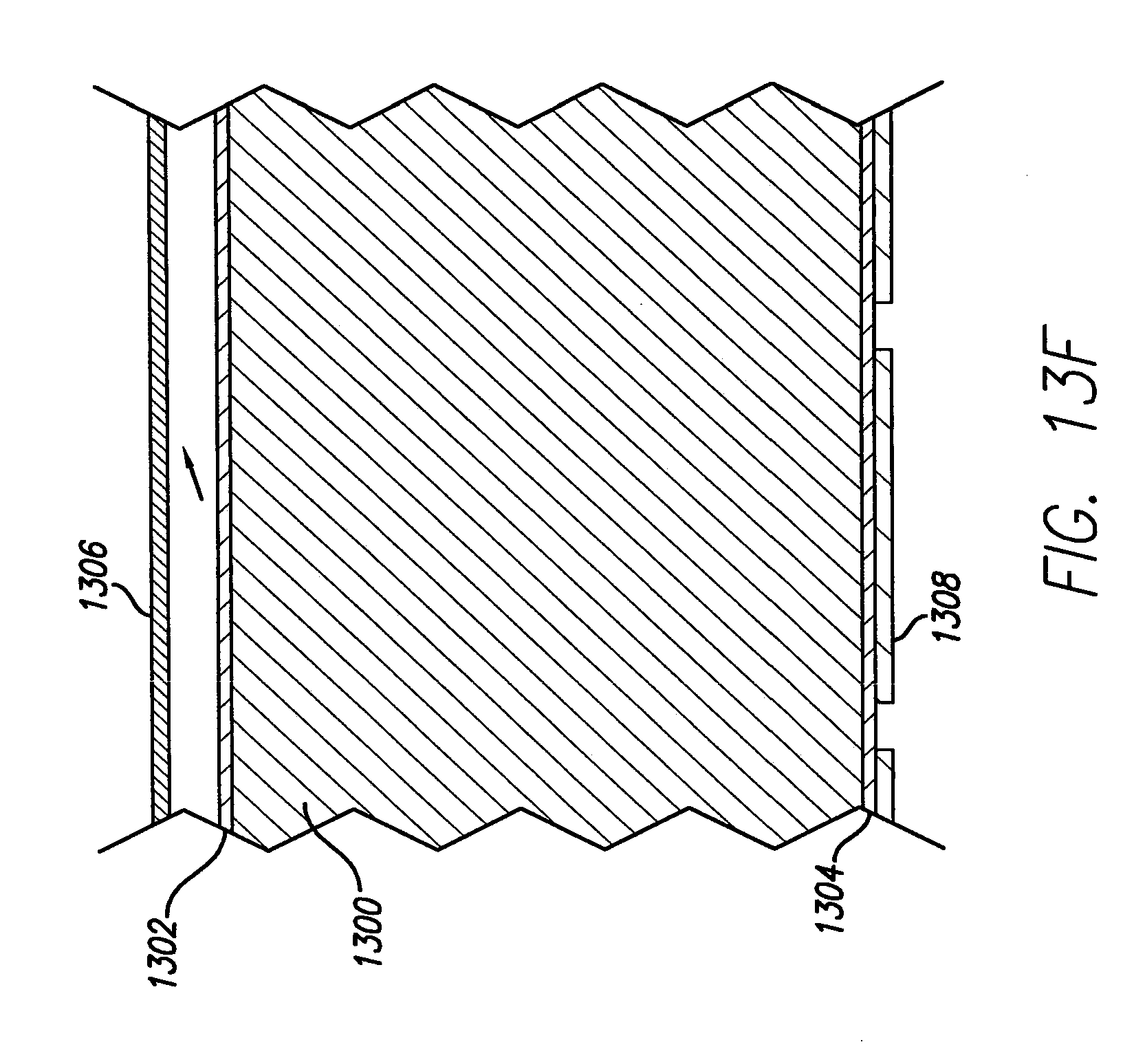 patent us20120004012 - double-sided touch sensitive panel and flex circuit bonding