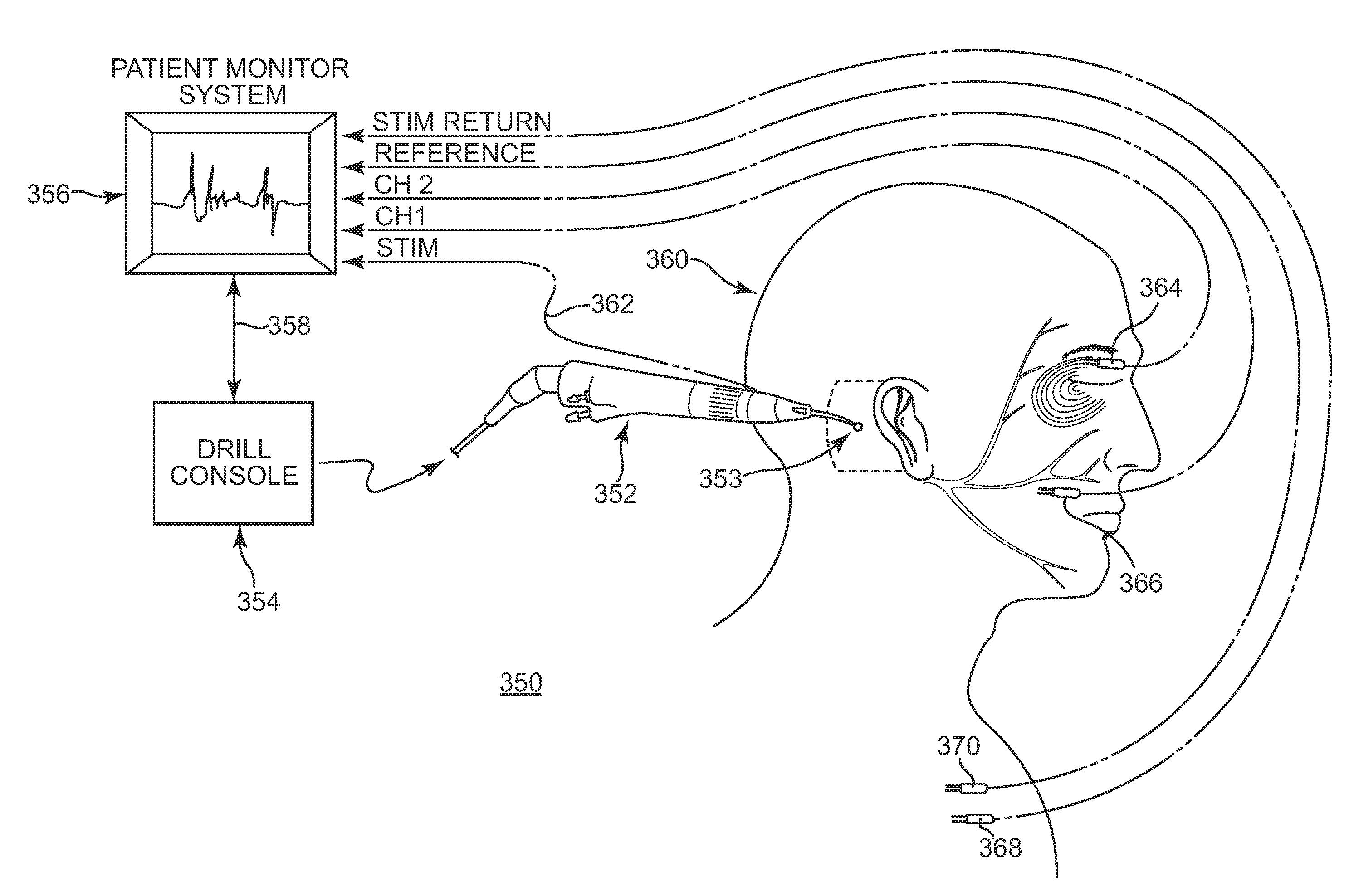 patent us20120004680