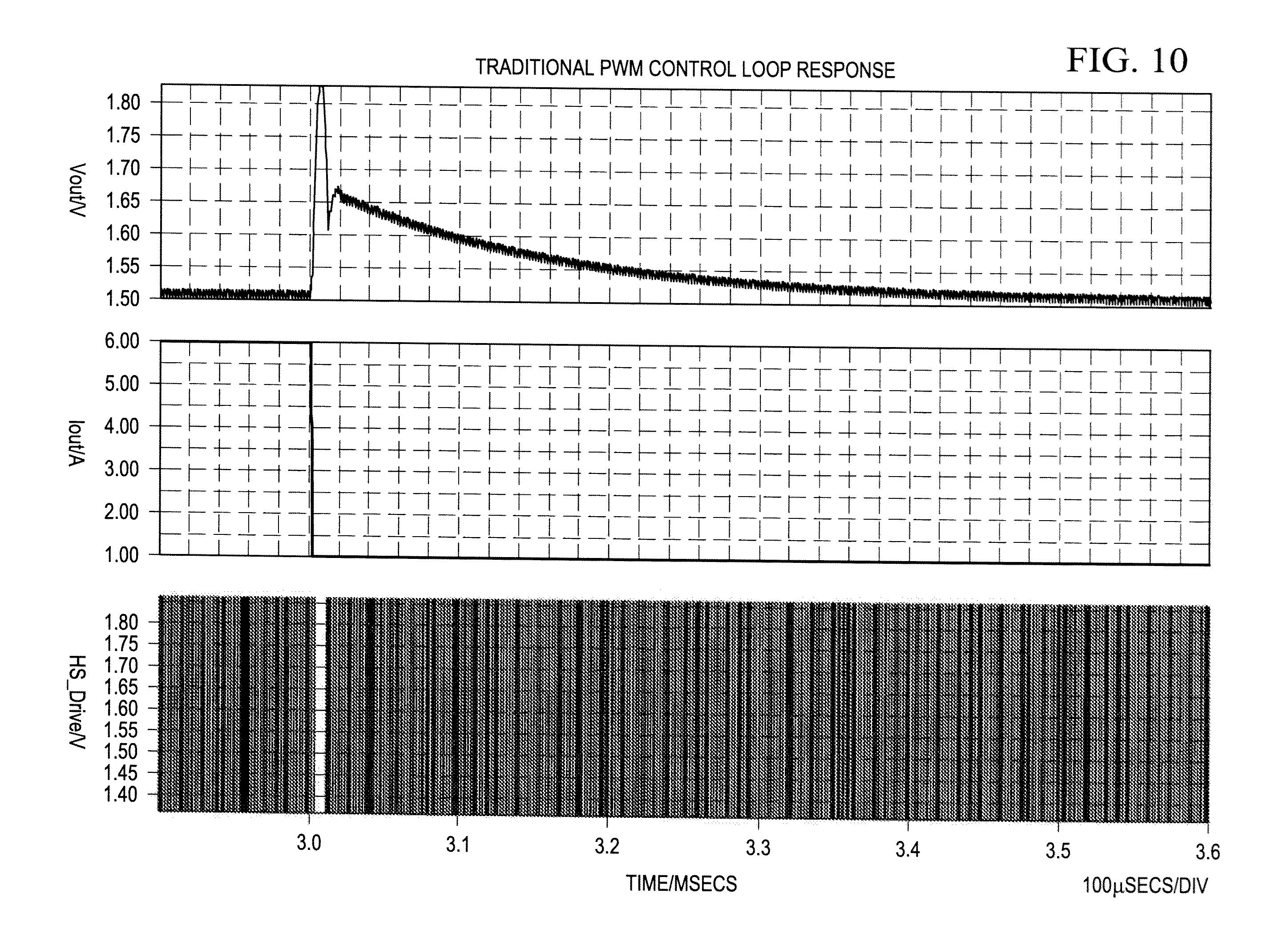 patent us20120013322