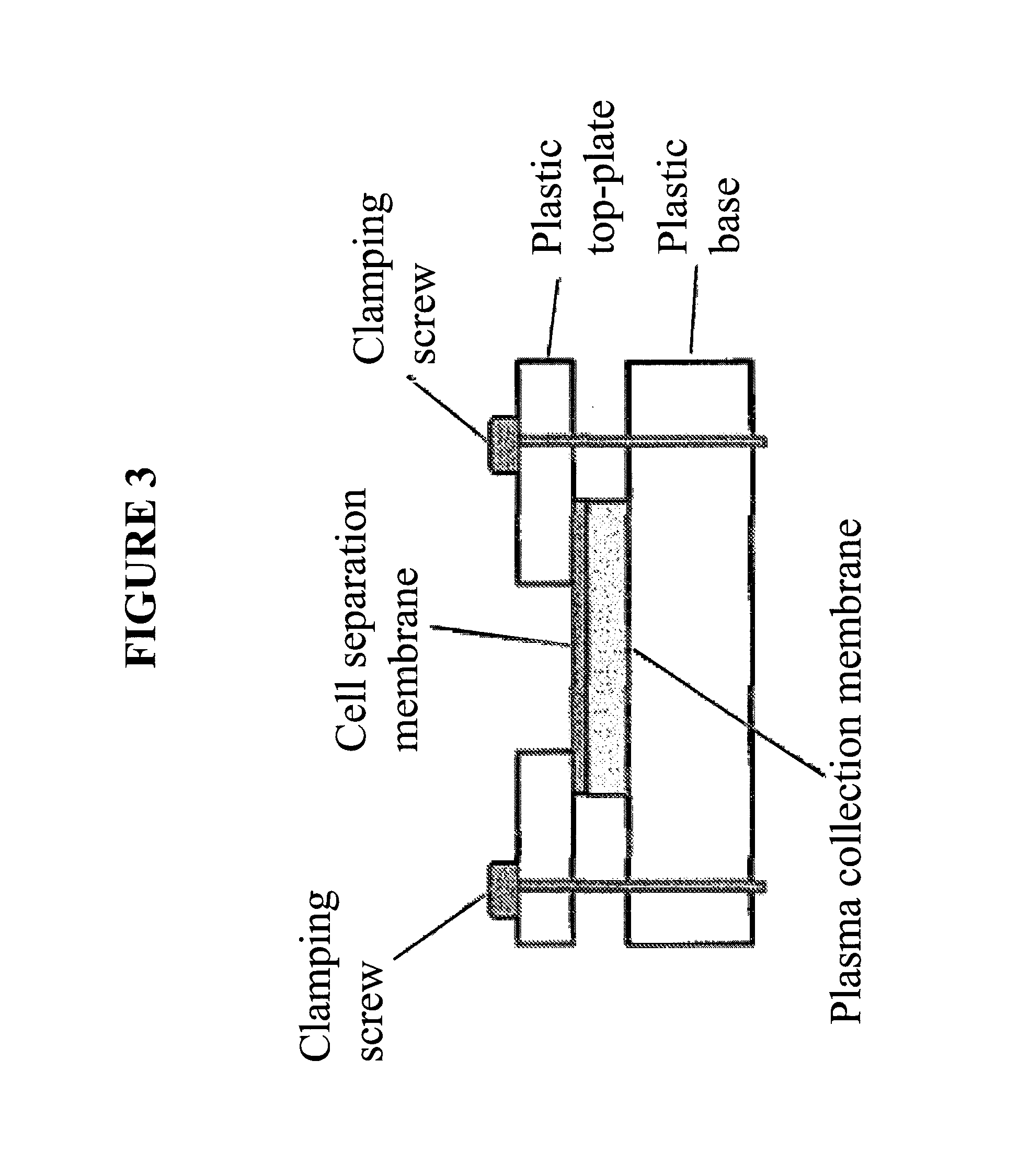 Us20120024788a1 devices and methods for filtering blood plasma us20120024788a1 devices and methods for filtering blood plasma google patents pooptronica Choice Image