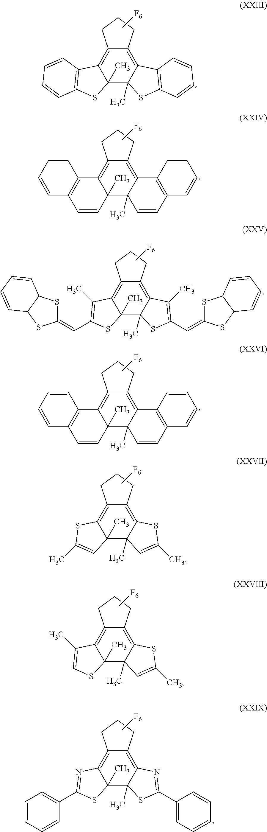Figure US20120026564A1-20120202-C00004