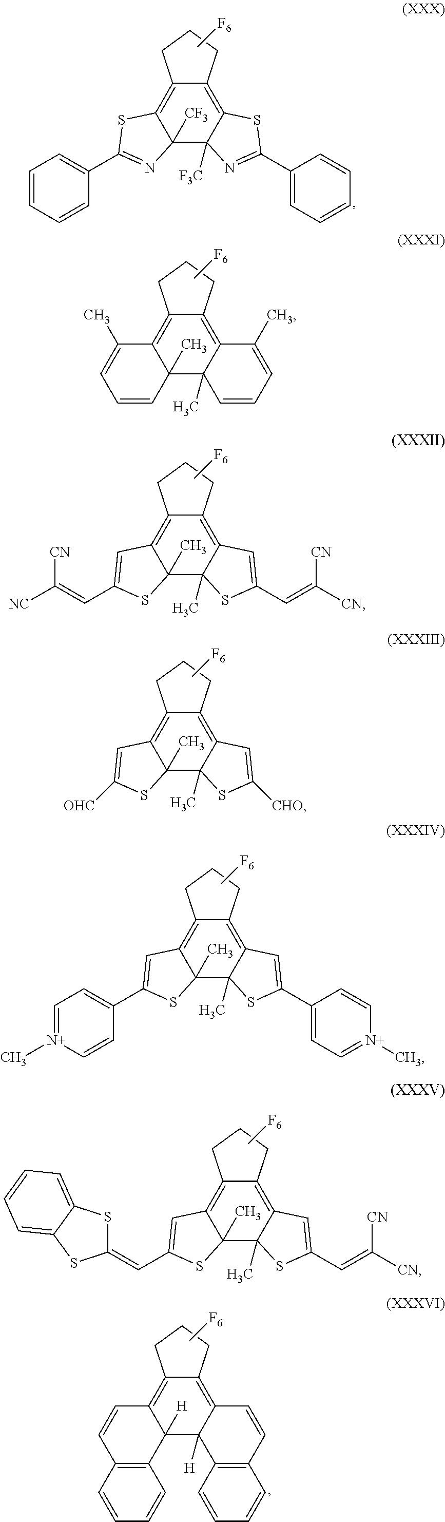 Figure US20120026564A1-20120202-C00005
