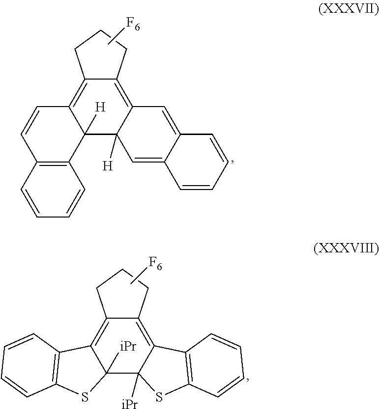 Figure US20120026564A1-20120202-C00006