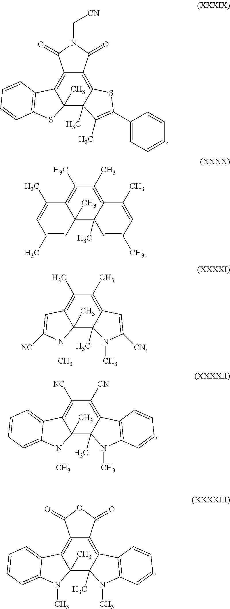 Figure US20120026564A1-20120202-C00007