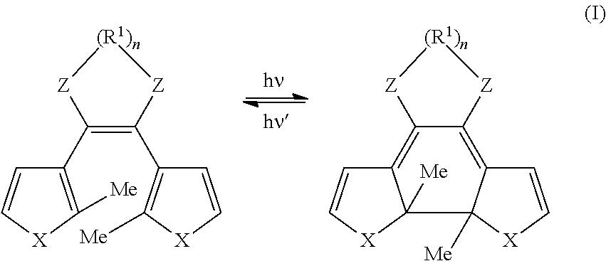 Figure US20120026564A1-20120202-C00009
