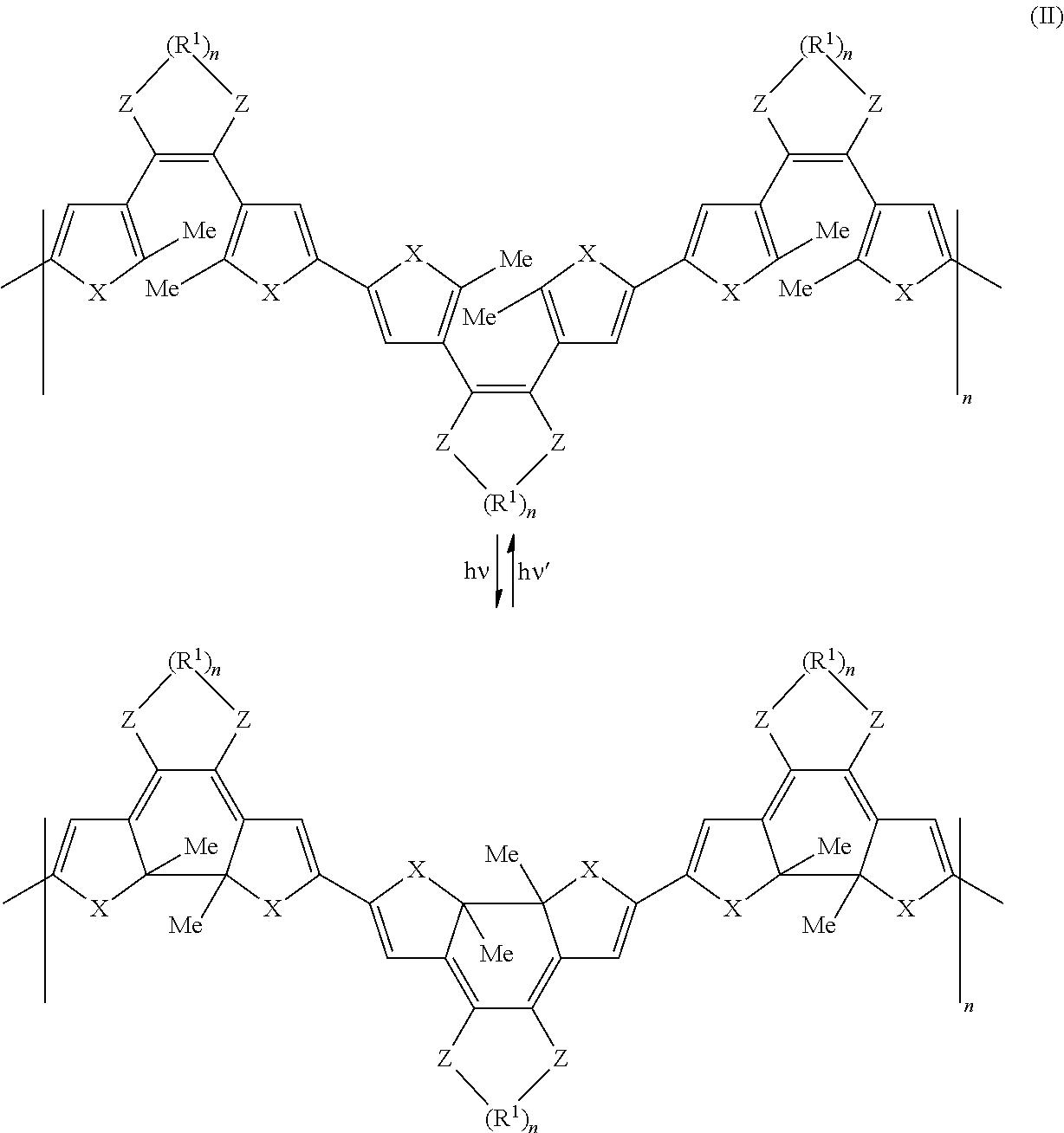 Figure US20120026564A1-20120202-C00010