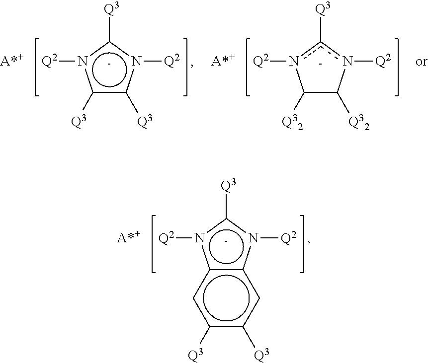 Figure US20120029159A1-20120202-C00011