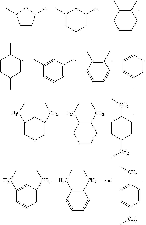 Figure US20120029159A1-20120202-C00014